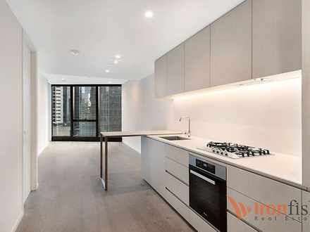 Apartment - 2606/70 Southba...