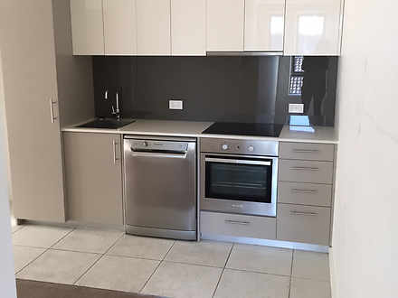 Apartment - 11/39 Rosstown ...