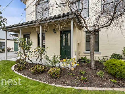Townhouse - 5/6 Stowell Ave...