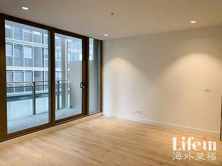 Apartment - 610A/56 Dorcas ...