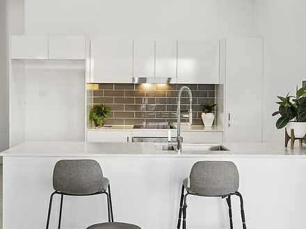 Apartment - 503/39-41 Khand...