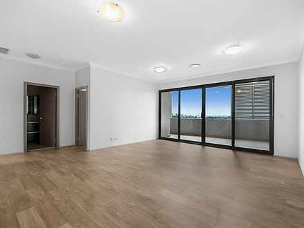 Apartment - 29/297 Victoria...