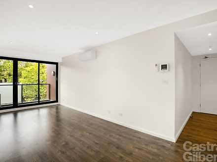 Apartment - 205/139 Chetwyn...