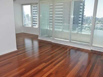 Apartment - 172/83 Whiteman...