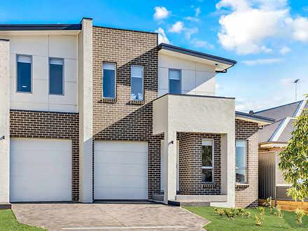 164A Willowdale Drive, Denham Court 2565, NSW Duplex_semi Photo