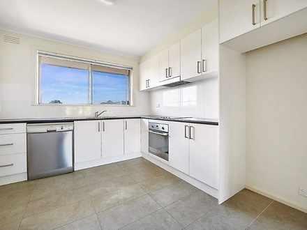 Apartment - 8/100 Blyth Str...