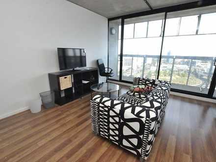 Apartment - 1407/152 Sturt ...