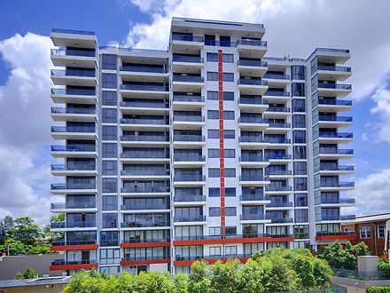 Apartment - 1304/90 George ...