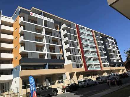 Apartment - A403/40-50 Arnc...