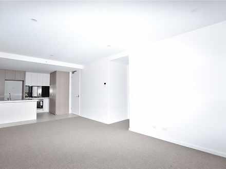 Apartment - 2104/70 Dorcas ...