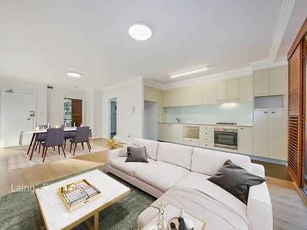 Apartment - 3/21 Eric Road,...