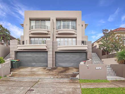 House - 20A Aeolus Avenue, ...