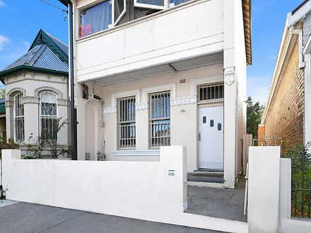 Apartment - 220A Trafalgar ...