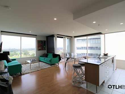 Apartment - 1201./82 Queens...