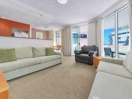 2201/21 Mary  Street, Brisbane City 4000, QLD Unit Photo