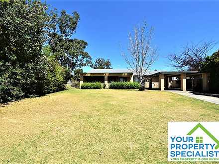 House - 87 Southdown Road, ...