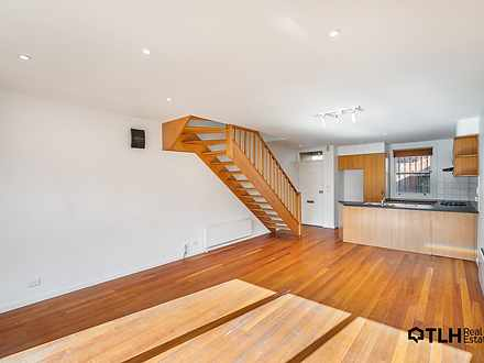 House - 10 Little Finlay St...