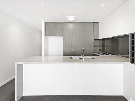 Apartment - 612/5 O'dea Ave...