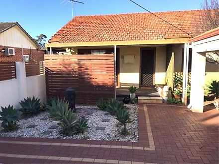 House - 3 Kelby Close, Morl...