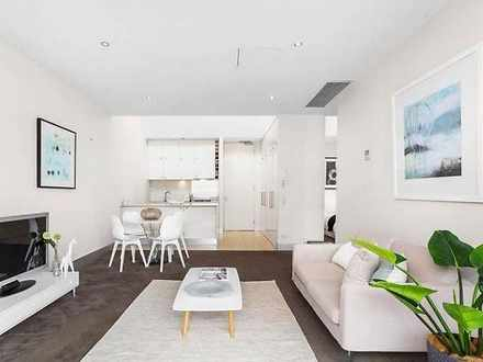 Apartment - 303/185 Lennox ...