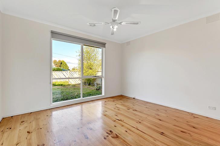 16 Peterlee Court, Craigieburn 3064, VIC House Photo