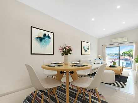 17/46-52 Kentwell Road, Allambie Heights 2100, NSW Apartment Photo