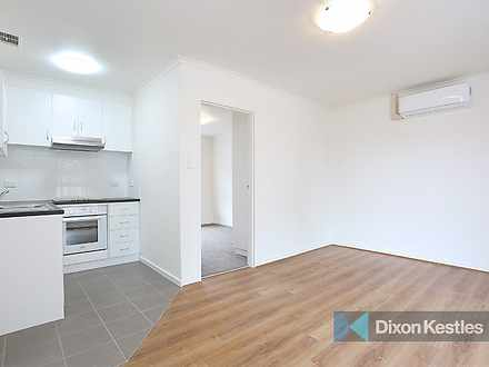 Apartment - 17/1 Hatfield C...