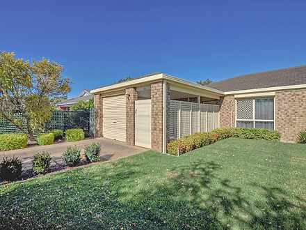 House - 2/92 Rowley Road, A...