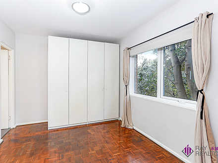 Apartment - 8/76A Alfred St...