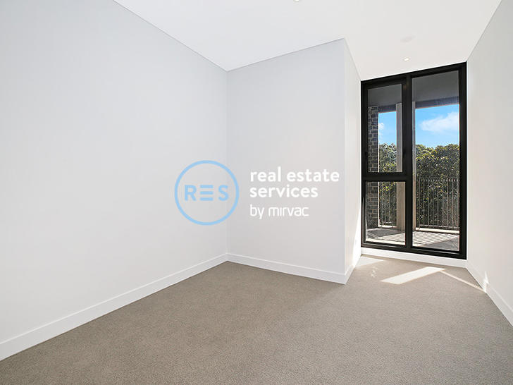 20308/2 Figtree Drive, Sydney Olympic Park 2127, NSW Apartment Photo