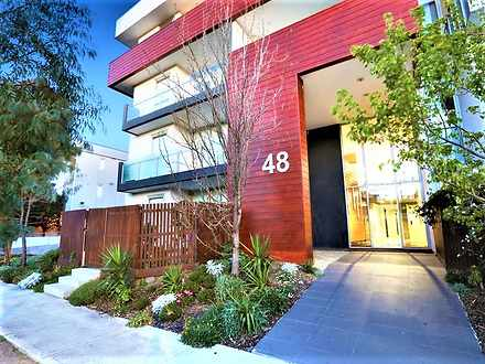 Apartment - 24/48 Eucalyptu...