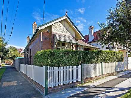 House - 13 Wardell Road, Le...
