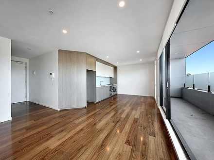 Apartment - 206/1344 Danden...