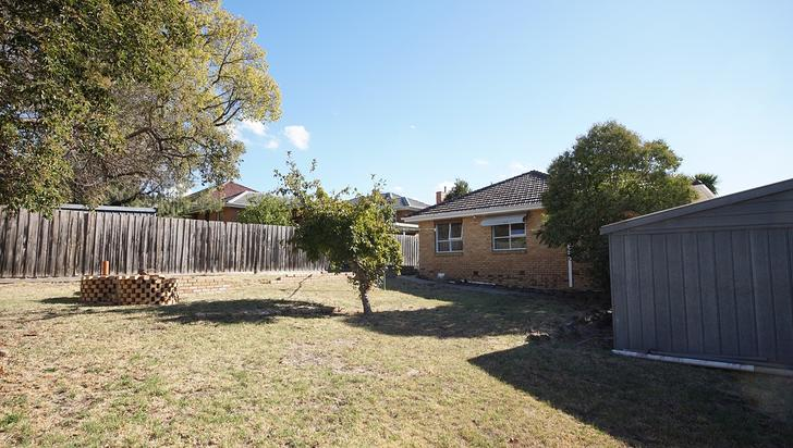 27 Oak Hill Road, Mount Waverley 3149, VIC House Photo