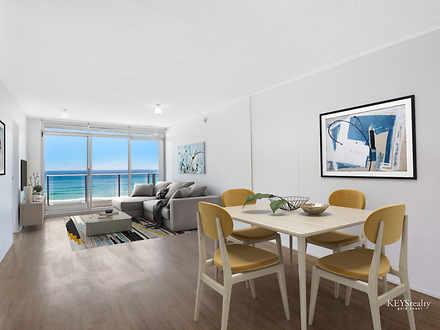 Apartment - AMIRA, 3508 Mai...