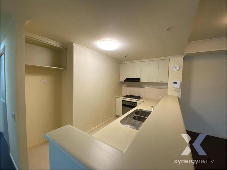 410/83 Queensbridge Street, Southbank 3006, VIC Apartment Photo