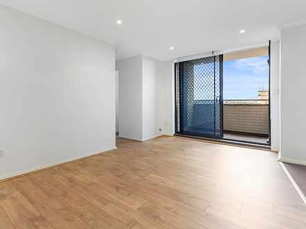 Apartment - 61/16 Boronia S...