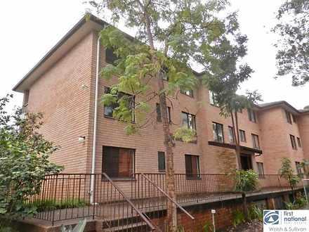 Apartment - 6/29 Adderton R...