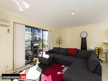 Apartment - E3/88 Royal Str...