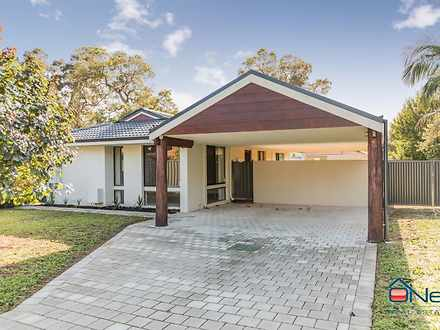 House - 16A Burran Court, A...