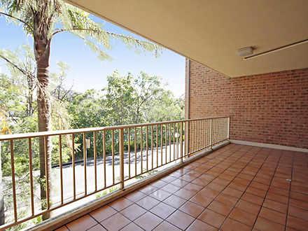 17d3000a39b7c0f72f87d736 balcony 1594264811 thumbnail