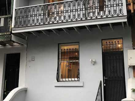 House - 282 Palmer Street, ...