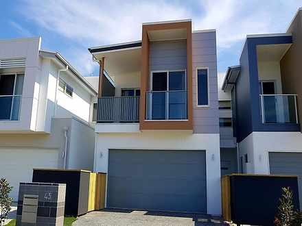 House - 43 Affinity Place, ...