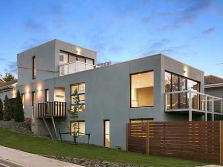 House - 16 Steane Street, K...