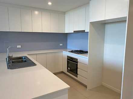 37/206-212 Great Western Highway, Kingswood 2747, NSW Apartment Photo