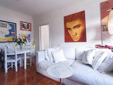 Apartment - 3/35 Ramsgate A...