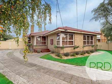 House - 1171 Grevillea Road...