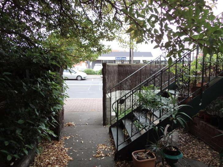 2/354 Greenhill Road, Glenside 5065, SA Unit Photo