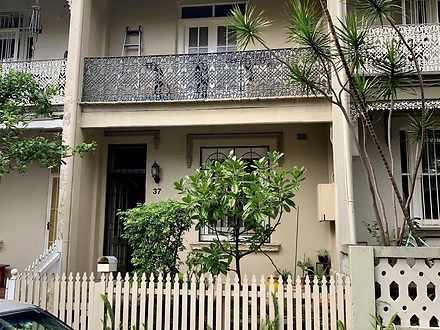 House - 37 Edward Street, D...