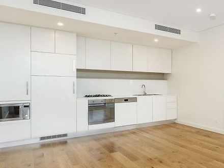 Apartment - 611/7 Mooltan  ...